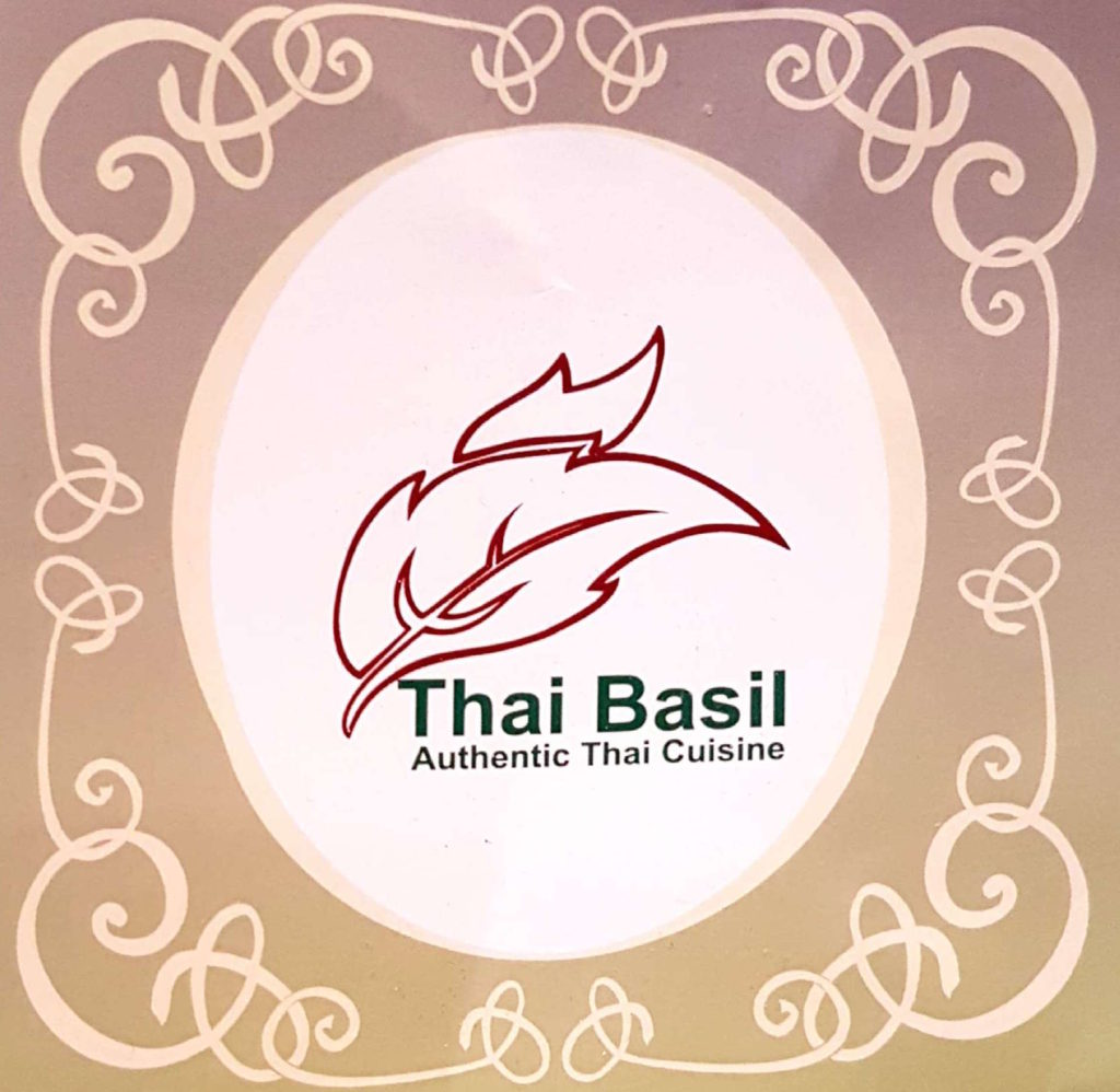Thai Food Delivery Bradford